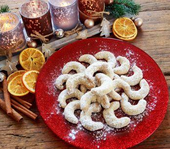 Come si festeggia il Natale in Spagna e negli altri paesi europei? Tutte le trad