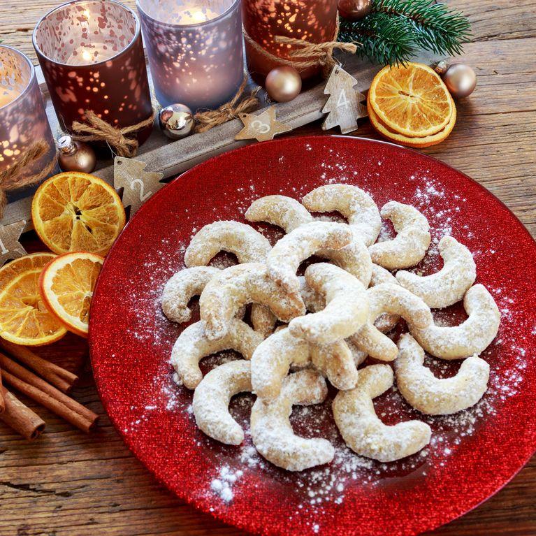 Dolci Natalizi Europei.Il Natale In Spagna E Negli Altri Paesi Europei Tutte Le Tradizioni