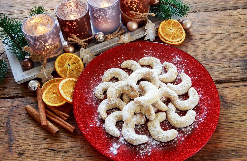 Come si festeggia il Natale in Spagna e negli altri paesi europei? Tutte le tradizioni natalizie