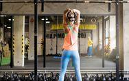 Test: Sportskanone oder Sportmuffel - wie sportlich bist du wirklich?