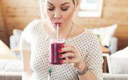 Vorsicht, Abnehmfalle! 5 Diät-Fehler, die den Stoffwechsel verlangsamen