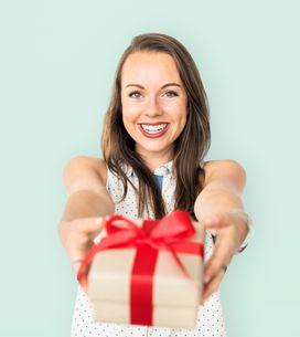 Come ricevere prodotti gratis: con il Provato da Voi di alfemminile puoi!