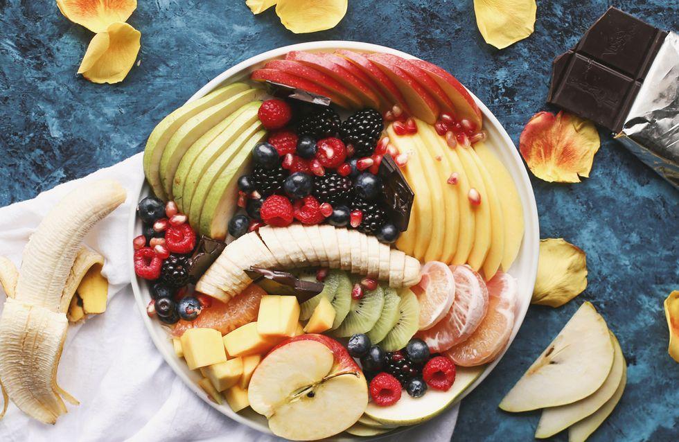 Alimenti ricchi di vitamine e sali minerali per aiutarti a vivere al meglio!