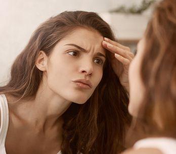 Test: che tipo di pelle sei e come trattarla per sentirti al top!