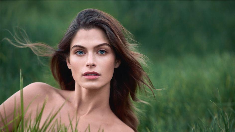 Come proteggere la pelle da sole e inquinamento: 5 buone abitudini da seguire