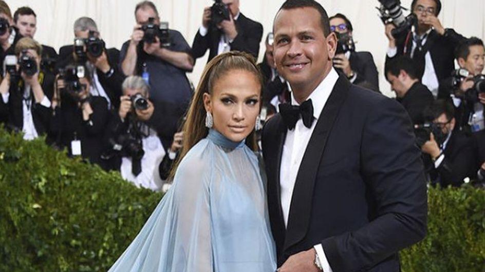 La impresionante casa que se ha comprado Jennifer Lopez en Nueva York
