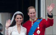 Kate e William ma non solo: viaggio a ritroso nella storia dei matrimoni reali i