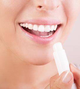 Labbra screpolate: balsami e stick per idratare labbra secche e screpolate