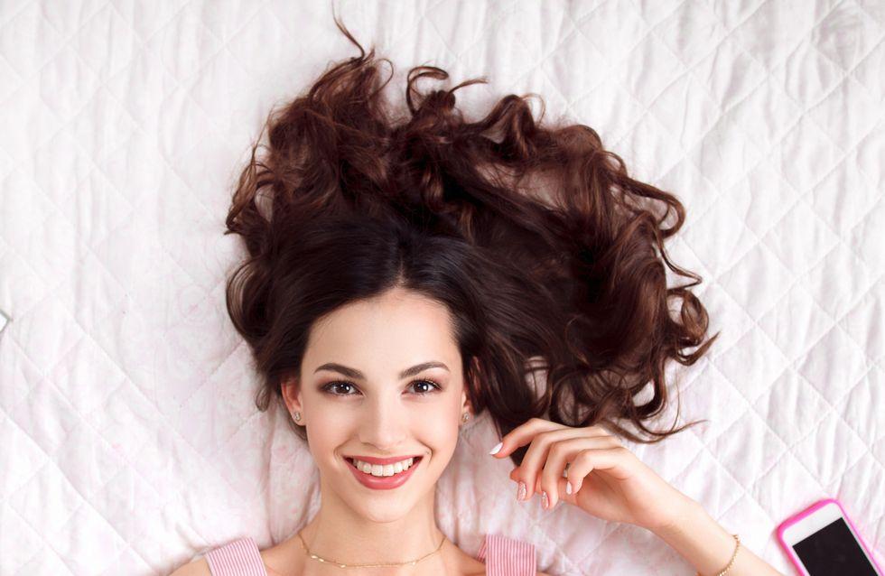 Comment préparer son henné maison pour des cheveux flamboyants ?
