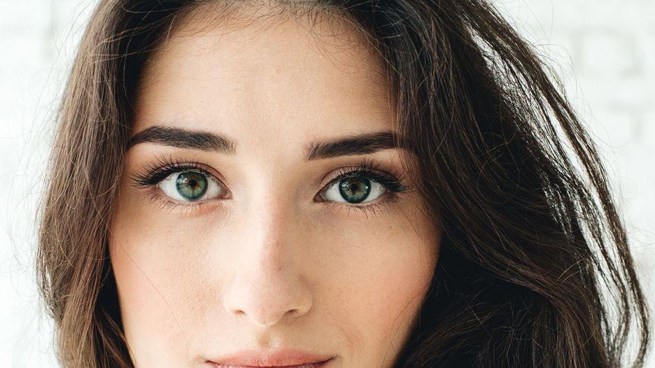 Trucco naturale: come realizzare un perfetto make-up nude look
