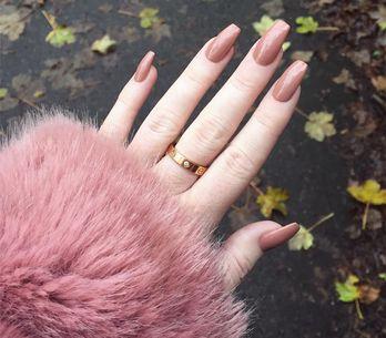 Après avoir vu ces photos, vous ne poserez plus jamais de faux ongles