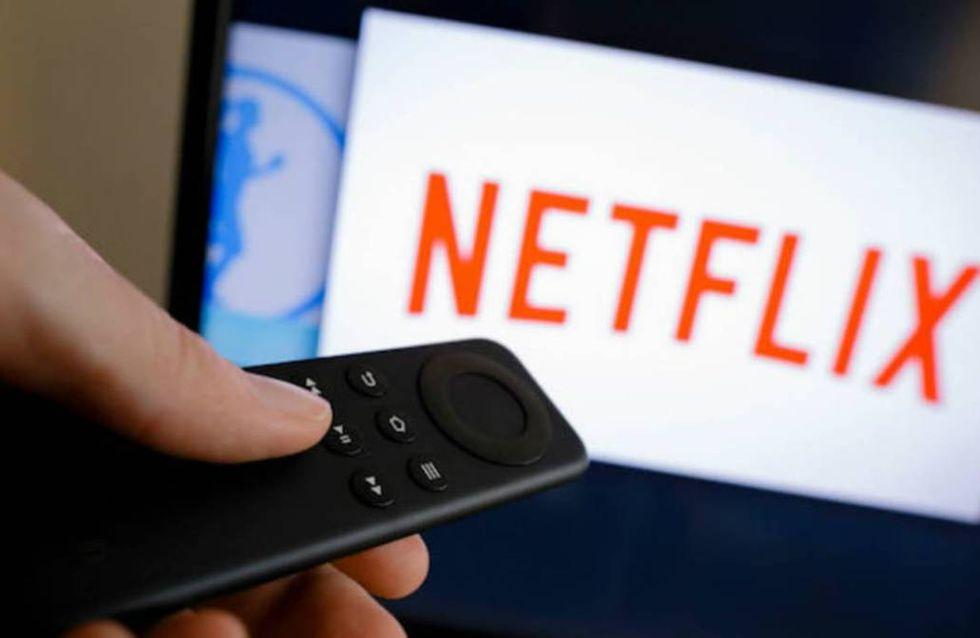 Alerte job de rêve ! Netflix veut vous payer pour regarder des séries !