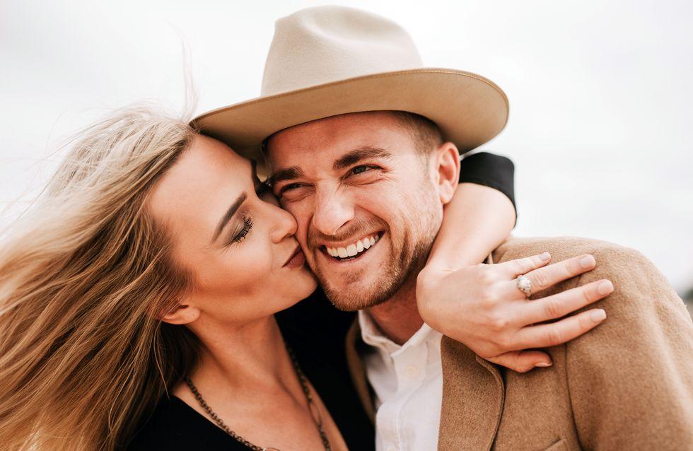 Mach den Test: Wie gut kennst du deinen Partner wirklich?