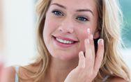 Pelle secca? Tutti i consigli per idratare la pelle al meglio!