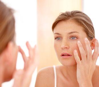 Come combattere le rughe: i consigli per una pelle più giovane e tonica!