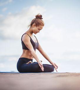 Gutes Essen für ein gutes Karma - Ernährungstipps für Yogis