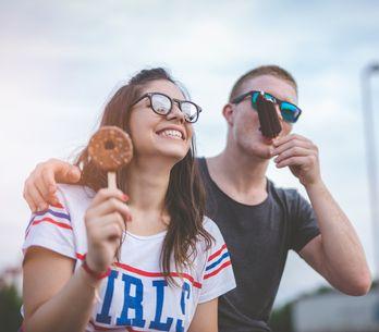 Manger trop de sucre pendant l'adolescence favoriserait la dépression à l'âge ad