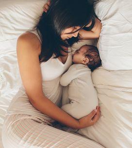 Von Mama zu Mama: Diese 5 Dinge brauchst du für die ersten Monate mit Baby