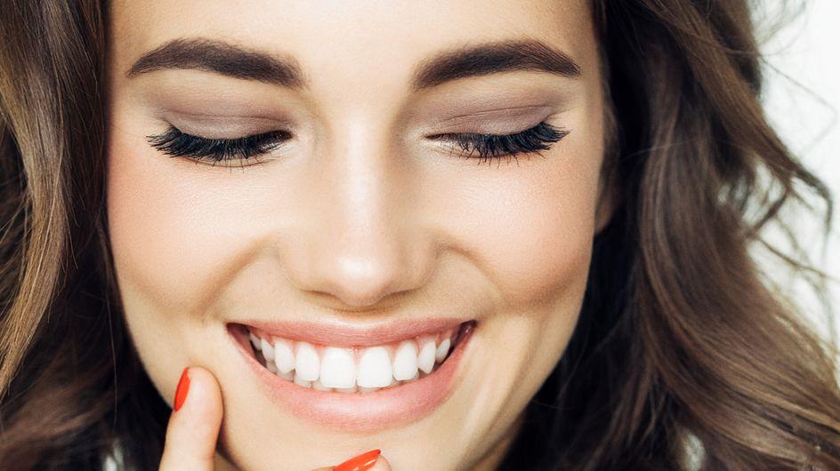 Di adiós a las marcas de acné para siempre