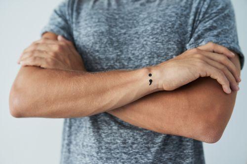 Steht tattoo schmetterling wofür ein Schmetterling