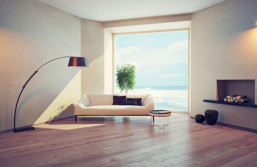 Mantemiento del parquet, consejos para cuidar tu suelo