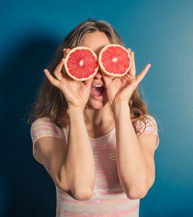 Aliments caloriques, comment les reconnaître pour bien manger au quotidien ?