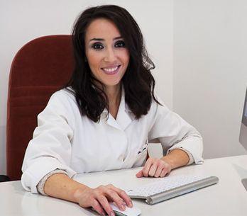 'Peeling' químico: consejos de una experta dermatóloga