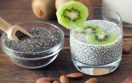 Les 10 bienfaits incroyables des graines de chia