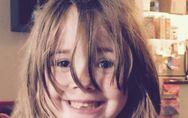 Pour ma fille ... Ces 13 règles que chaque mère devrait dire à sa fille