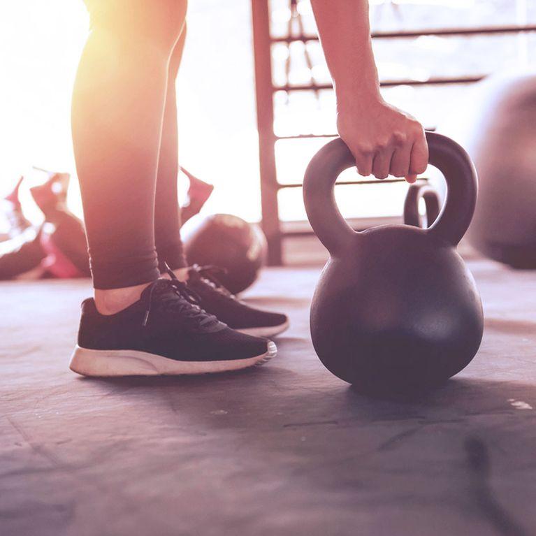 Wie Viel Eiweiß Muskelaufbau