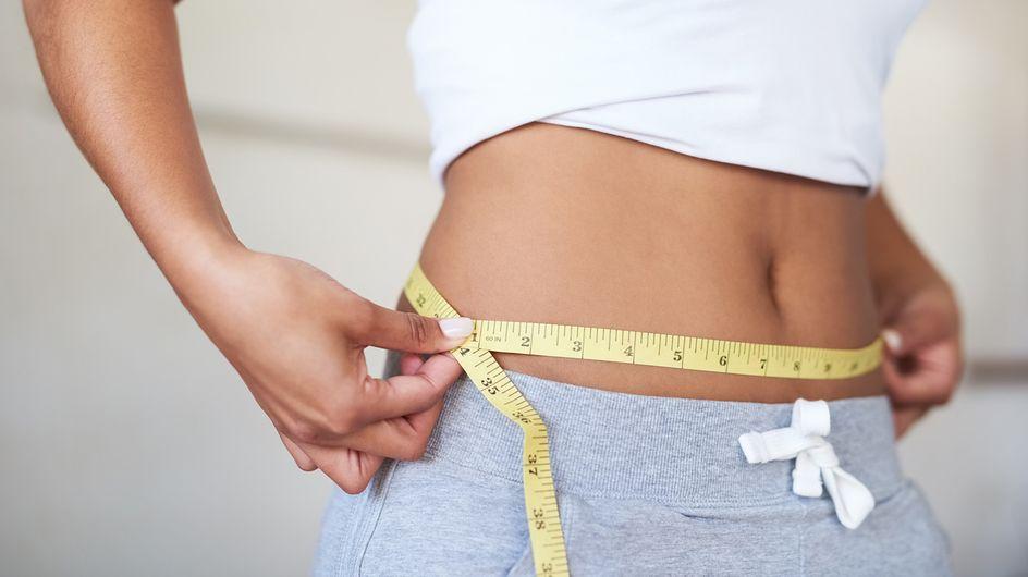 10 dietas infalibles para conseguir el cuerpo que deseas