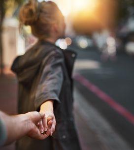 Freunde, Mingle oder mehr? Ab wann ist man eigentlich zusammen?