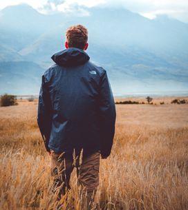 ¿Cómo es la depresión posparto en hombres?