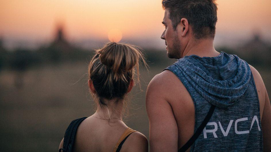 Liebeshoroskop Mai 2020: Liebe, Lust und Leidenschaften
