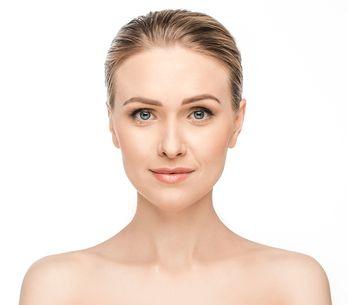 ¿Qué peeling facial elegir según mi tipo de piel?