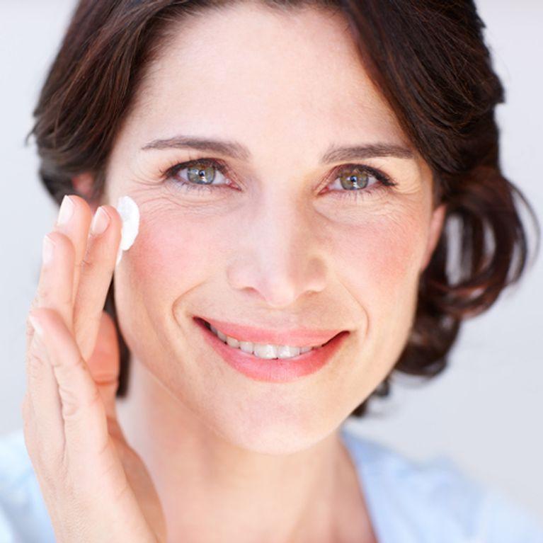 367ee66b4 Rutinas para una piel perfecta y saludable