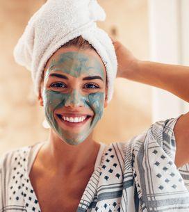 Waschgel oder Mizellenwasser? Welche Gesichtsreinigung passt zu deiner Haut?
