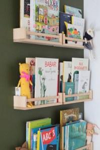 6 Bidouilles Ikea Pour Une Deco Originale