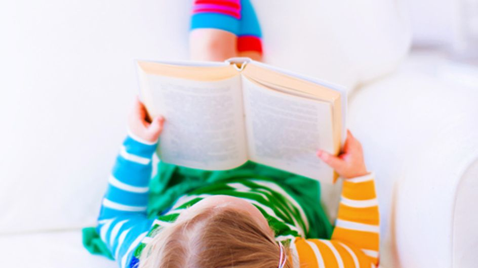 Anzieh-Stress vermeiden: 6 Regeln, nach denen Kinder sich selbst anziehen können