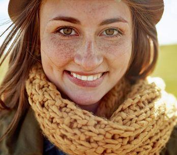 Styling-Tipps für den Herbsttyp: Mit diesen Farben wird dein Look perfekt!