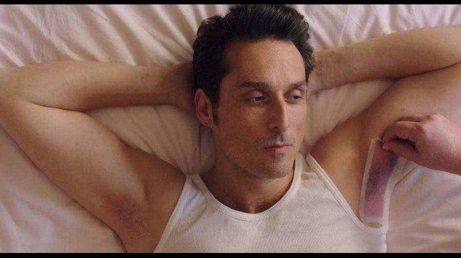 """Les rôles s'inversent dans """"Je ne suis pas un homme facile"""", le nouveau film girl power de Netflix"""