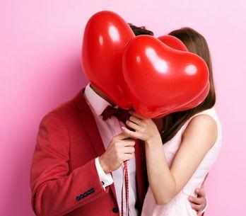 Sei timida? Ecco 7 consigli salvavita per il primo appuntamento
