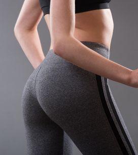 Come rassodare i glutei in poco tempo: esercizi, sport e corrette abitudini per
