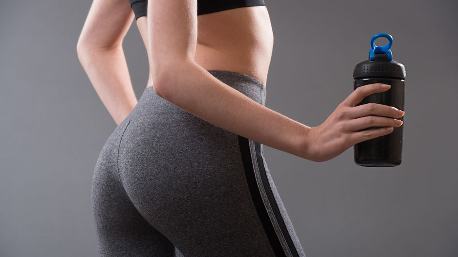 Come rassodare i glutei in poco tempo: esercizi, sport e corrette abitudini per tonificare il lato B