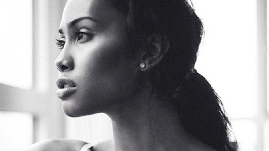 Leyna Bloom prête à être la première femme trans afro-américaine à rejoindre Victoria's Secret