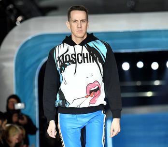 H&M annonce sa prochaine collaboration avec Moschino