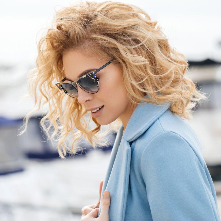 Styling Tipps Fur Den Sommertyp Diese Farben Sind Ideal