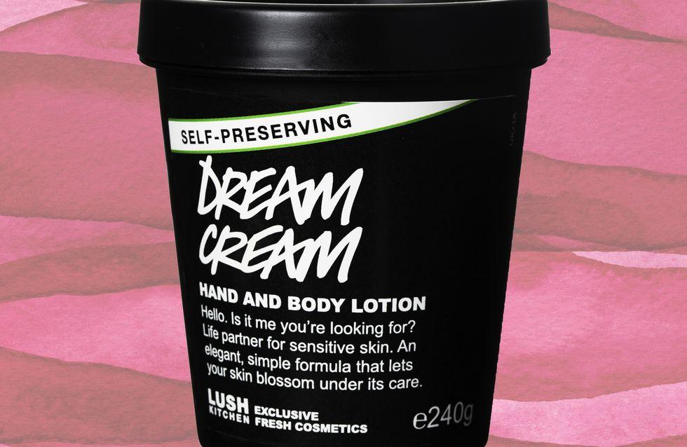 Cette crème serait LE secret pour guérir rapidement de l'eczéma