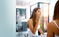 10 trucos para mantener tu piel hidratada