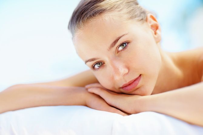 Trucos para mantener tu piel hidratada